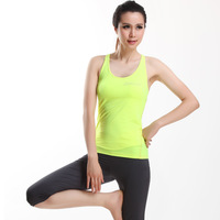 2014 yoga clothes fitness aerobics clothing 14119 14231