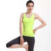 2014 yoga clothes fitness aerobics clothing 14119 14231