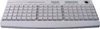95 Keys POS Programmable Keyboard KB95