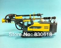 1:50 Atlas Copco L8 Rock Drill NEW IN BOX toy