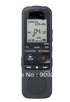 world famous free shipping professional  digital voice recorders,audio recorder,digital recorder,voice recorder,dictaphone
