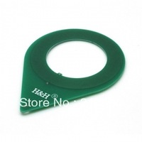 Hot sale Auto Lock Inspection Loop free shipping from china UFODIAG