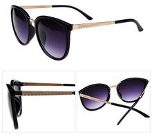 sun glasses women promotion
