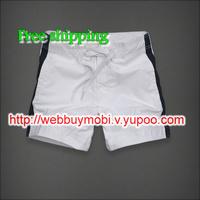 2014 New Men`s Surf Board Shorts Beach Swim Pants,Man swimming trunks,Beach pants, size: S M L XL,Free shipping
