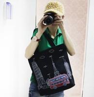 new 2014shopping bag  ,woman handbags