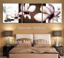 wholesale picture art