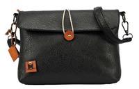 HotsaleHotPromotion    color all-match  cross-body button female bags Women Messenger bags