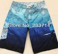 Free shipping 2014 surf shorts men bermuda aussie swimwear boardshorts swim men  shorts beach surfing swimming trunks