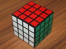 wholesale cube magic