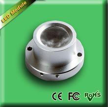 wholesale high power led module