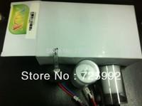 FREE SHIPPING 1pc HID xenon lamp Wright HID xenon bulbs H1H3H4H7H8H1190059006