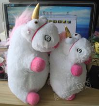 popular unicorn stuffed toy