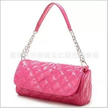 leather bag promotion