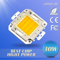 Special gift for 30w led chip 3000-3500lm smd led lights 140 degree beam angle led lamps