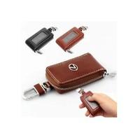 New arrival free shipping L-e-x-u-s ES GS IS LS LX RX model range sunroof Wallets Wallets