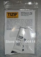 TiZip Zipper Care ZIP LUBRICANT Drysuit/Wetsuit/Diving/Ortlieb Bag Zipper Bag Lubricant Canmore Bannatyne Moose Bagpipe Pipes
