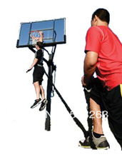 free sports equipment price