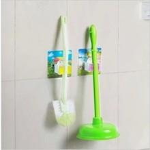 wholesale magic mop