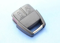 Transponder key blank replacement Fit For Chevrolet trailblazer