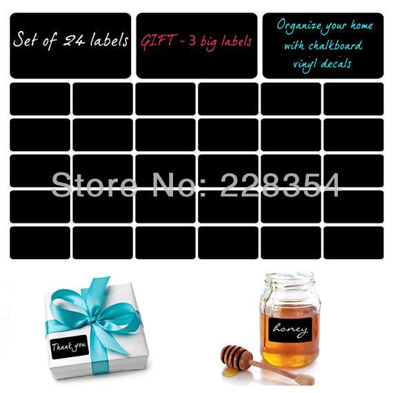 цены на Стикеры для стен 1.5 x 2,5/, 24 & 3 ,