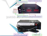 100v 15a dc power supply 300v
