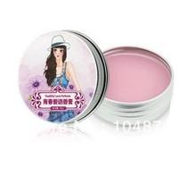 popular antiperspirant cream