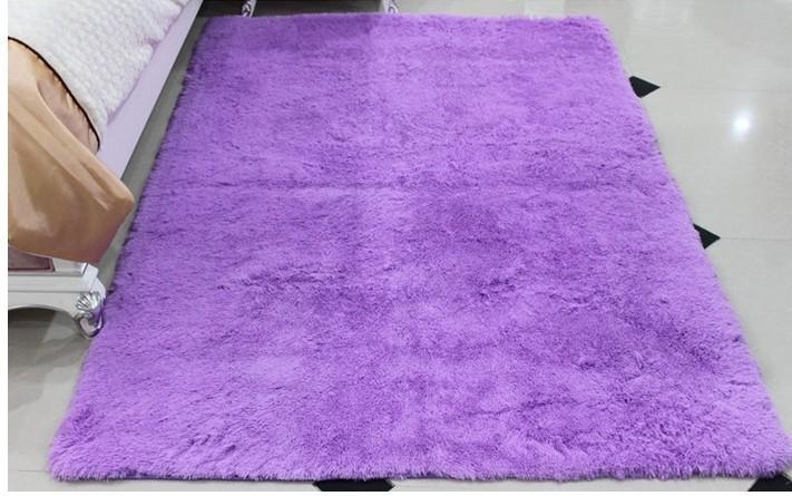 둥근 카펫 프로모션, 프로모션을 위한 쇼핑 둥근 카펫 Aliexpress.com ...