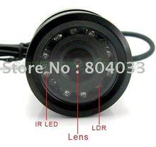 camera back car price
