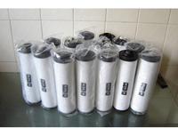 Busch type oil mist filter 0532000510 for BUSCH vacuum pump 20
