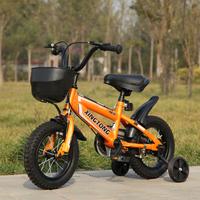 12 , 14 , 1618 child stroller bicycle bike folding bike car