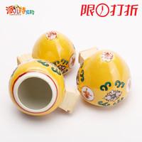 Bird cup thruputs bird cage thruputs bird food cans bird cylinder bird food cans factory wholesale free shipping