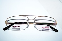 Custom made Navigation Captain's with box anti-reflection coated reading glasses+1.0 +1.5 +2.0 +2.5 +3.0 +3.5+4.0