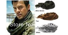 wholesale arab scarf