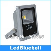 LED Garden Light Lamp 10W Ultra Thin LED Flood Light AC85~265v