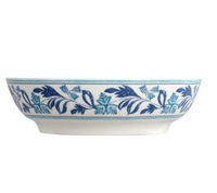 Tableware plate bowl dinnerware set