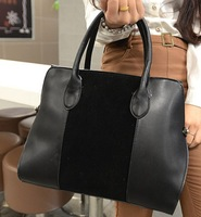 Super Design Famous Women Leather Handbags Shoulder Bag Vintage fashion Women's messenger bag Lady handbag