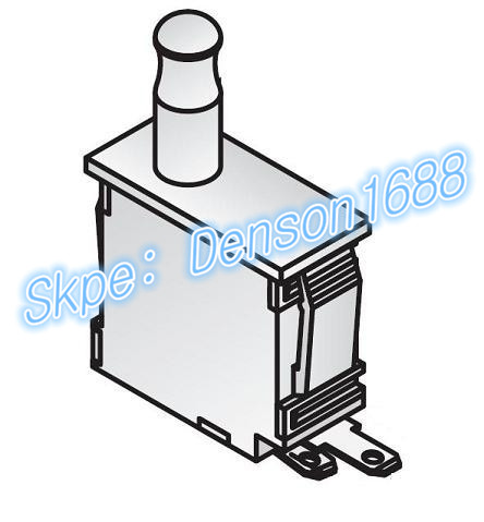 2-5499141-4 Headers & Wire Housings UNIV HDR 20P RA BLUE LARGE LATCH MWDM1L-51SCBRP-.190 Hot Seller(China (Mainland))