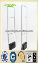 wholesale eas rf system