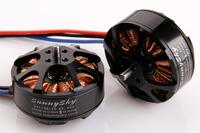 Sunnysky X4110S 400KV