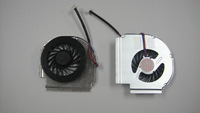 New cooler fan for IBM T400   Free shipping   10pcs/set