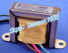 Best Price 8-227079-2 RF Connectors D.C. PLUG 50 OHM 1000 MWDM2L-51S-8K7-3B [100% NEW and Original](China (Mainland))