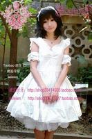 2014 fashion free shipping Summer dress pure skirt summer 7 ,