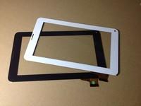 Free shipping Basic ju-z7z118 touch screen