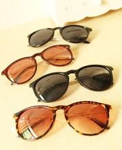 cheap sunglasses women