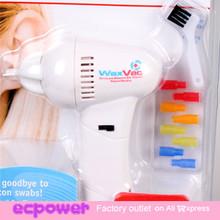 popular hose vacuum cleaner