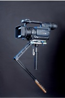 Wholesale WANDLAN Ares Camcorder Stabilizer --PEGASUS FOR VIDEO DV DSLR CAMERA    30200258