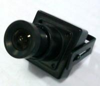 "25*25mm,420tvl, 3.6mm board lens 1/3"" Sony CCD Mini Board Camera"