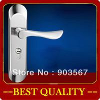 wholesale Door Security Entry Mortise Lock Set,door Lock ( Door Thinkness: 45-55mm)
