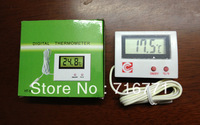 HT-5 DIGITAL THERMOMETER FOR AQUARIUM&REPTILES