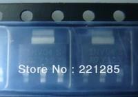 10pcs VNN1NV04   VNN1NV04TR  SOT-223  NEW